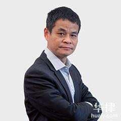 上海房產糾紛律師-吳慧律師