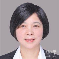上海房產糾紛律師-徐娟律師