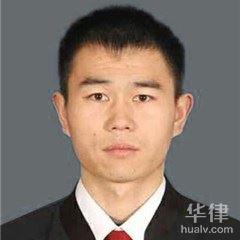 萊蕪律師-李長泉律師