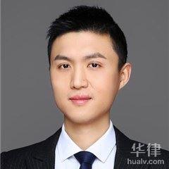 涪陵区律师-郑晓克律师