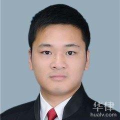 宁波婚姻家庭律师-鲍江律师