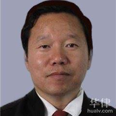 济南律师-赵欣律师