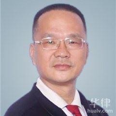 廣東交通事故律師-程萌群律師