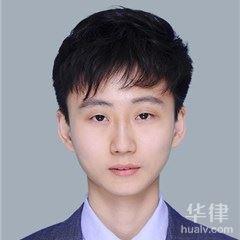 上海房產糾紛律師-許瑾律師