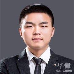 江西合同糾紛律師-劉濤律師