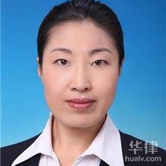 北京刑事辩护律师-闫鹏律师