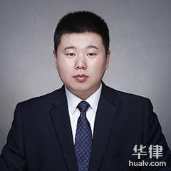 上海房产纠纷律师-俞涛律师