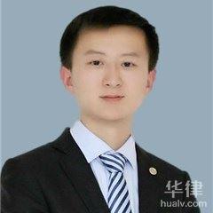 十堰律師-胡俊