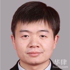 黃浦區律師-董鳴律師
