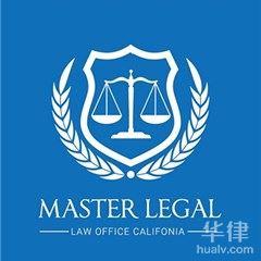南京房產糾紛律師-南京專業律師團隊律師