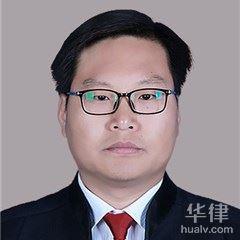 黄南律师-张雪冬律师