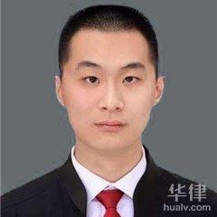 山東交通事故律師-崔鴻漸律師