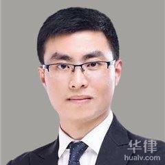 四川公司法律師-楊雙瑜律師