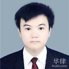 江西交通事故律師-王濤律師