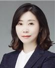 北京拆遷安置律師-劉亞萍律師
