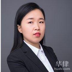 江津區律師-邵夢麗律師
