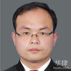 山東公司法律師-杜永勝律師