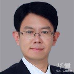 山東醫療糾紛律師-范永強律師