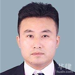 宜春律師-李明律師
