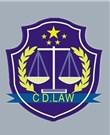南京房產糾紛律師-馳東法律團隊