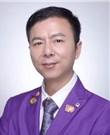 宁波婚姻家庭律师-韩志清律师