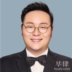 上海律師-吳昊律師