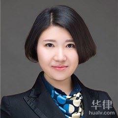 太原行政訴訟律師-王子君律師