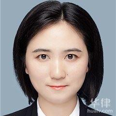 上海房產糾紛律師-向英律師