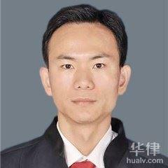 济南亚搏娱乐app下载-赵阳亚搏娱乐app下载