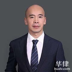 上海房產糾紛律師-熊普軍律師