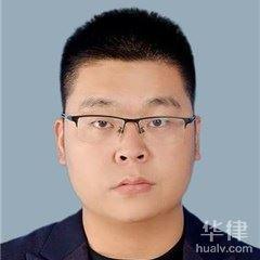 南陽律師-李南奇律師