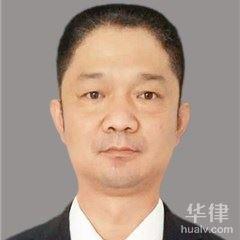 山東公司法律師-張全民律師
