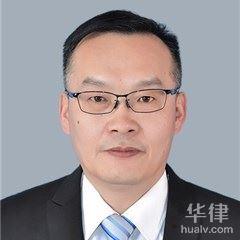 北京律師-北京楊志成律師