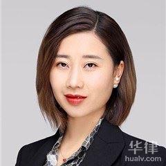 杭州合同糾紛律師-梁倩律師