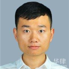 北京交通事故律師-田野律師
