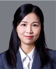 上海房產糾紛律師-沈惠珠團隊