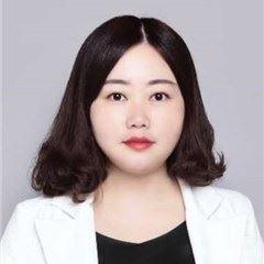 律师澳门娱乐游戏网址-李中敏律师