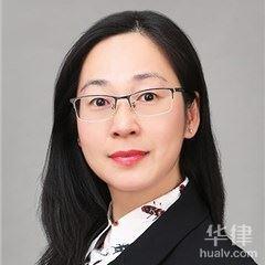 广州合同纠纷律师-罗芝律师