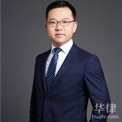 上海房產糾紛律師-夏建忠律師