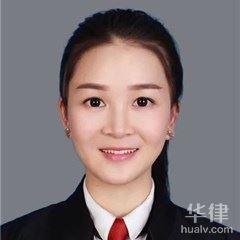 保亭縣交通事故律師-劉廣昌律師