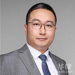 廣州刑事辯護律師-張家齊律師