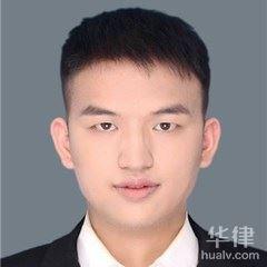 江西交通事故律師-曾東平律師