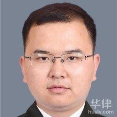 吉安法律顧問律師-郭宇春律師