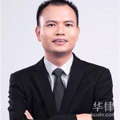 台湾工伤赔偿律师-钟禄林律师