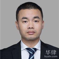 廣州刑事辯護律師-曹四化律師