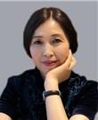 北京刑事辯護律師-徐麗華律師