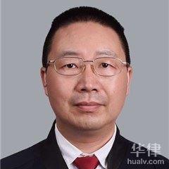 成都律師-黃遠東律師