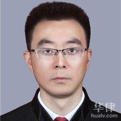 南京律師-趙學飛律師