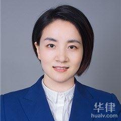 廣州合同糾紛律師-肖利蘭律師