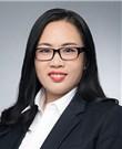 北京刑事辯護律師-劉杰律師